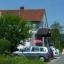 Gasthaus  Pension Schlattheide